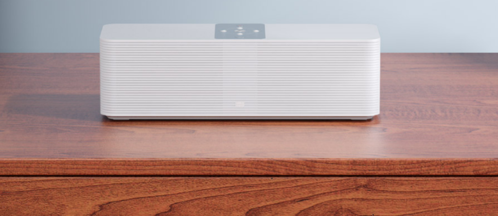Xiaomi Internet Speaker