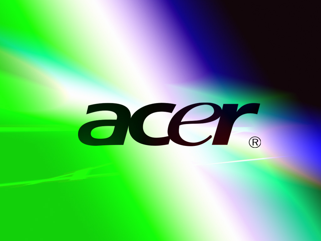 Acer si aggiudica 12 iF Design Awards 2018