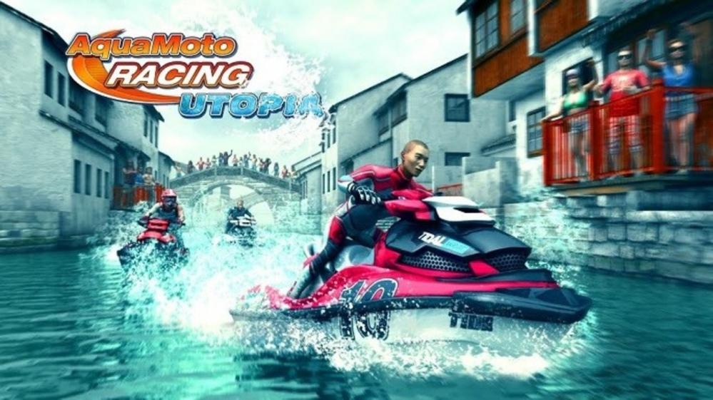 aqua-moto-racing-utopia-vzny_1280w