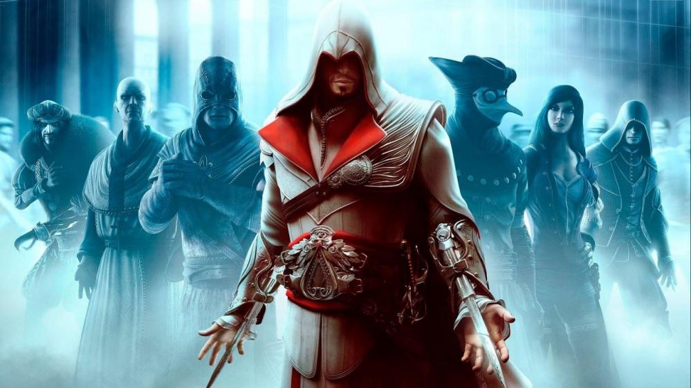 assassins-creed-brotherhood-1280x720