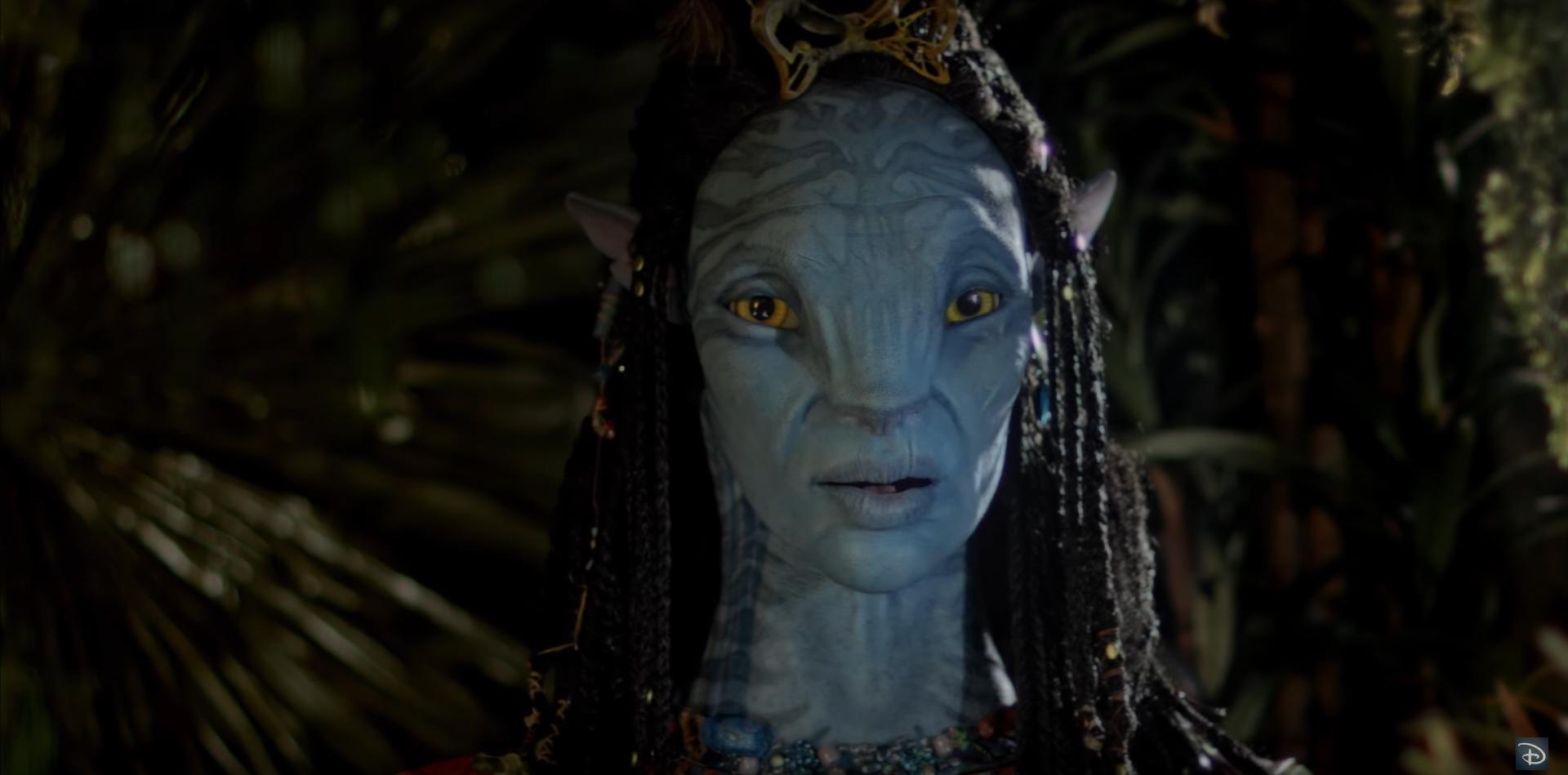 Avatar 2: le riprese riprendono, rivelati dettagli sulla trama