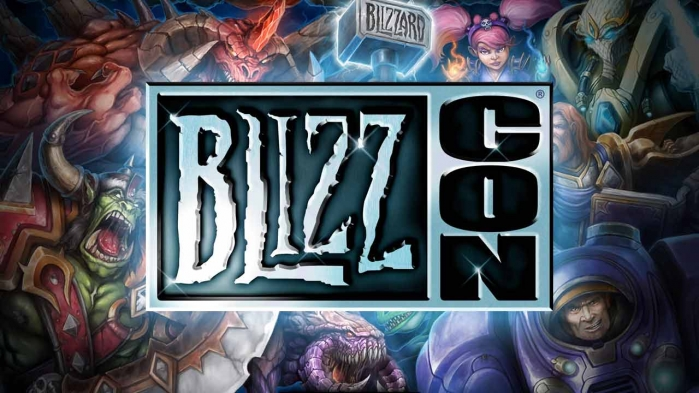 blizzcon_cxyf