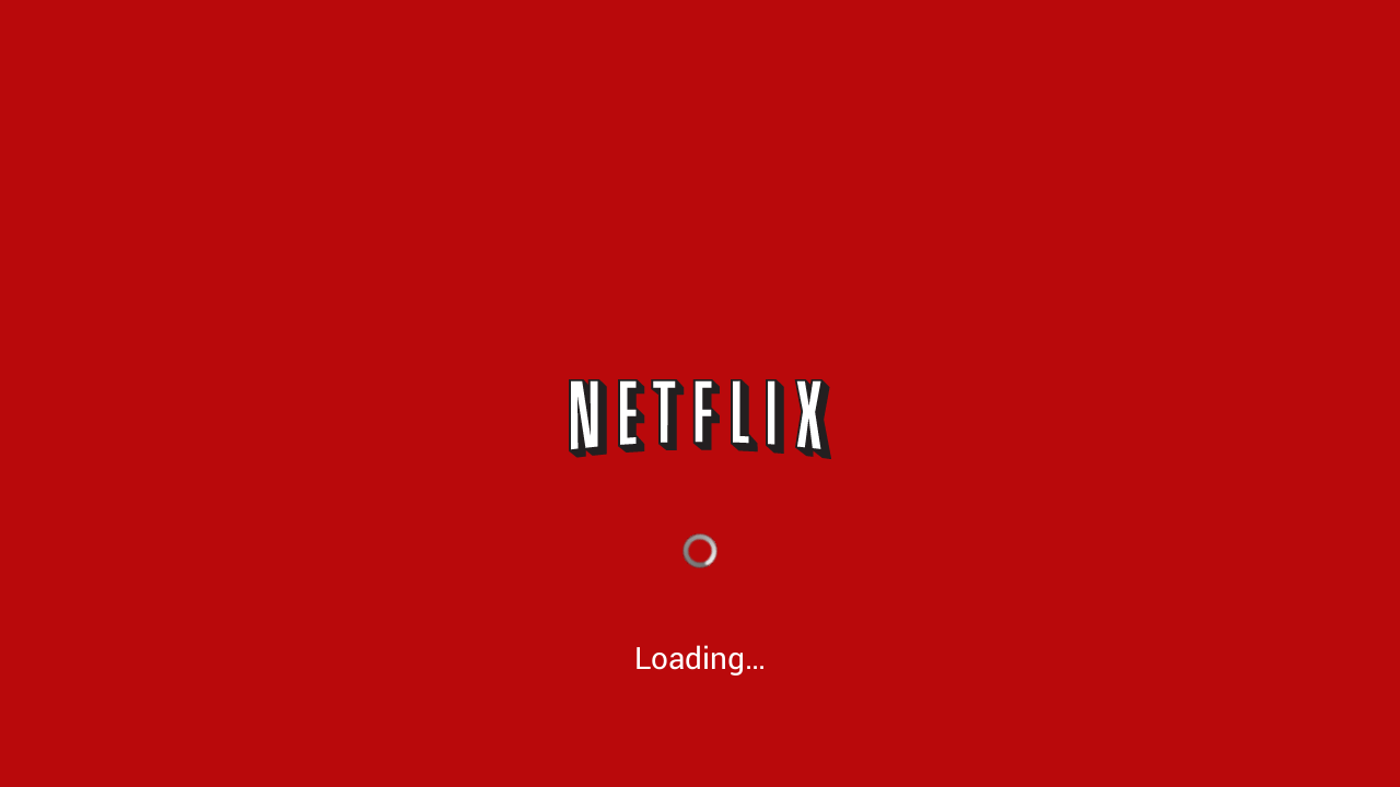 Netflix: nuovi rumor su modalità offline, ma solo per i paesi emergenti