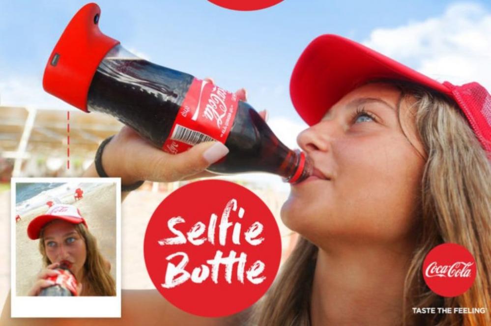 coca-cola-selfie-bottle-796x529-1
