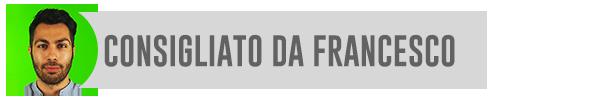 consigliato_fran