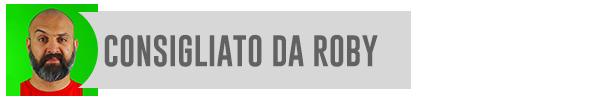 consigliato_robyr