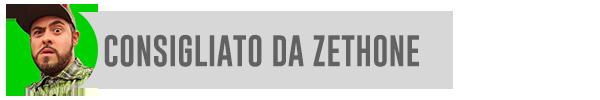 consigliato_zetho