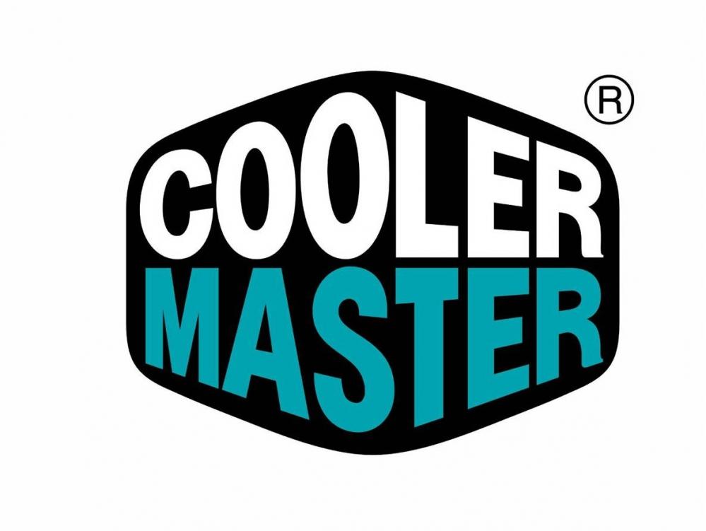 cooler_master_logo-bianco