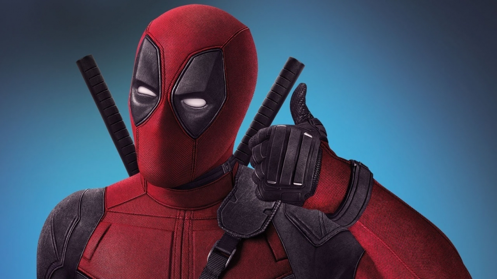 deadpool-2-john-wick-director-david-leitch-reportedly-closes_w8ed