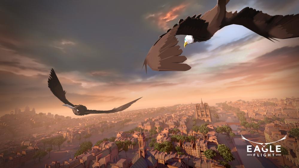 eagle_flight_screenshots_0140_01