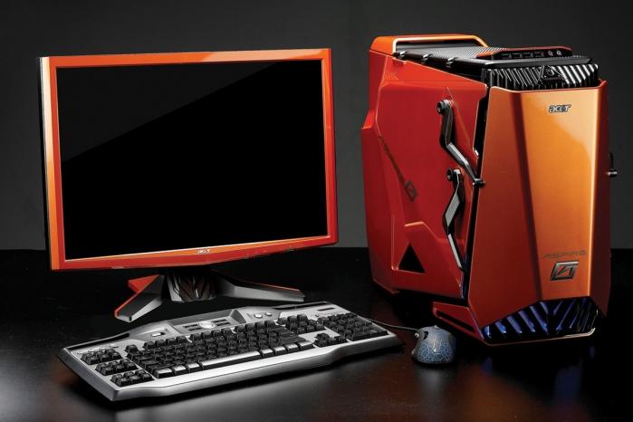 gaming-computer-setup