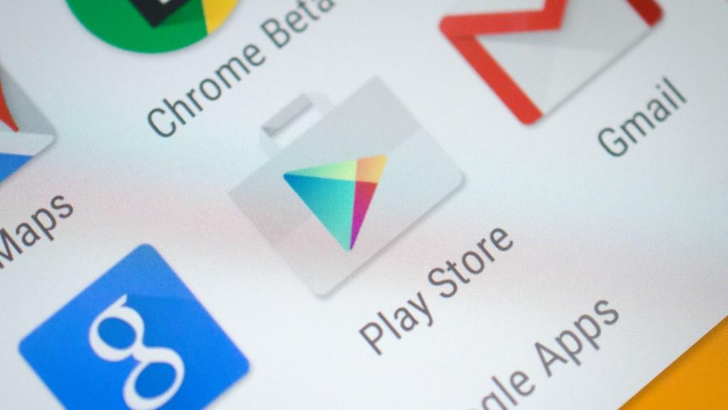 Play Store Cyber Week, sconti su libri, film, giochi e musica