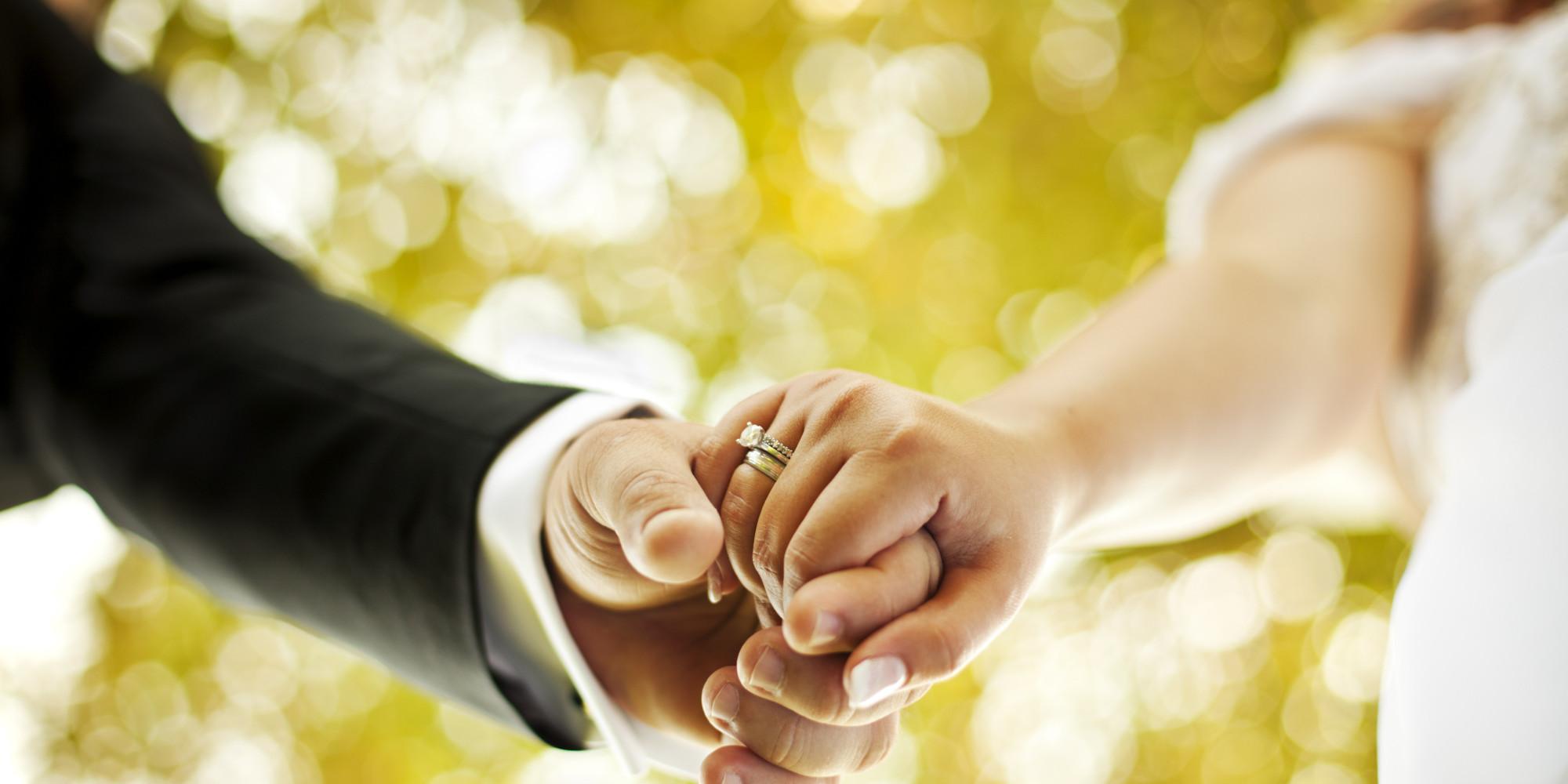 Il problema del matrimonio stabile