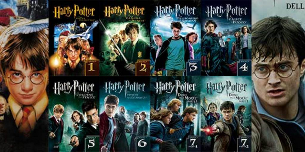 harry-potter-completo