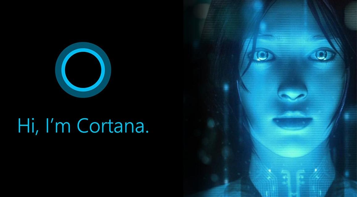 Cortana dice addio ad Android e iOS: fine dei giochi?