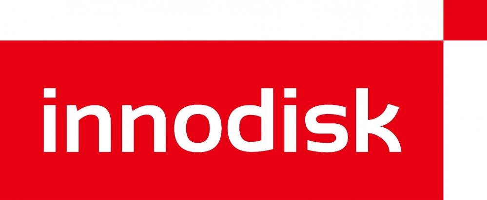 innodisk_logo1