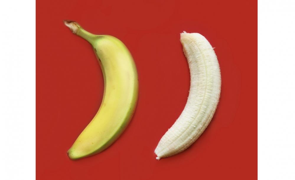 johnsonbanks_banana