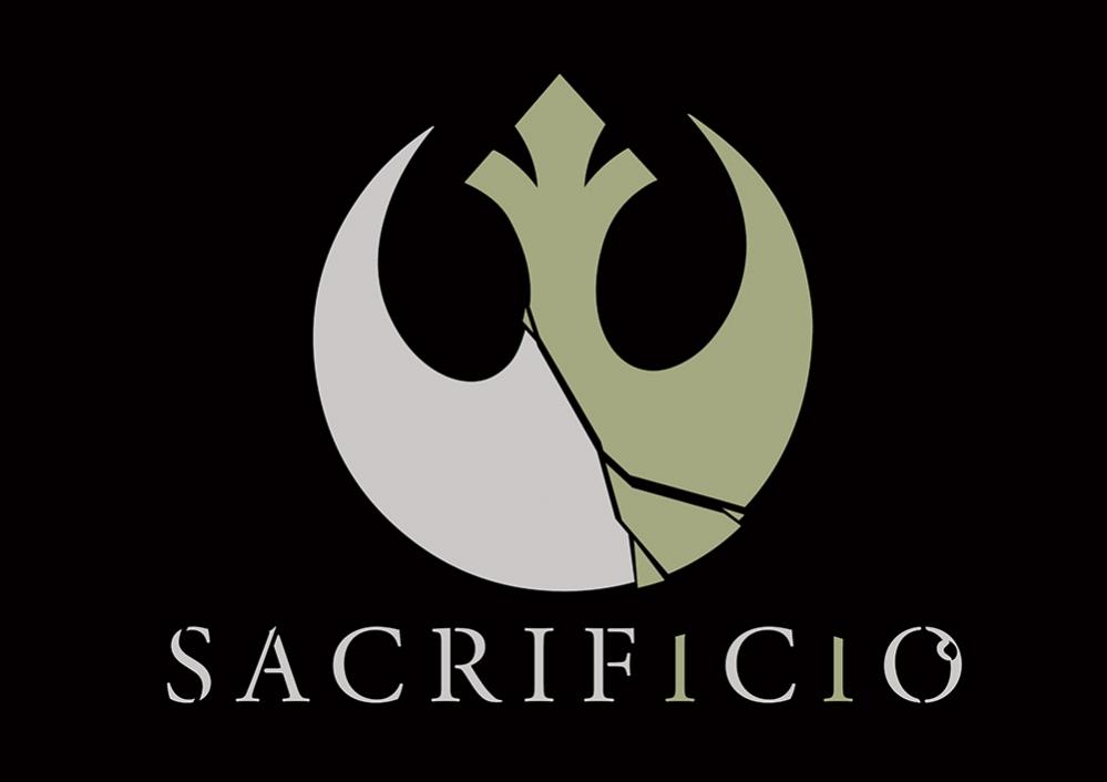 sacrificio_ok