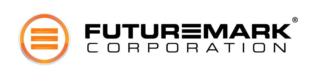 Futuremark rilascia VRmark