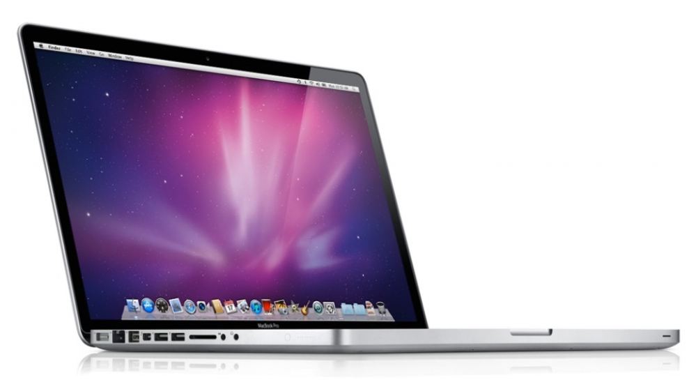 macbook_pro_2011
