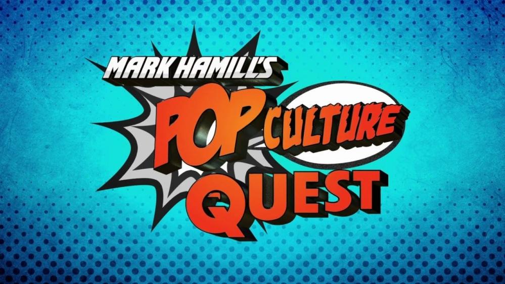 mark-hamill-s-pop-culture-quest-hamill-caccia-collezioni-nerd-v3-277200-1280x720