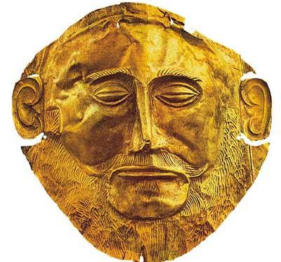 maschera-oro-detta-di-agamennone-dalle-tombe-reali-di-micene-1600-a-c-atene