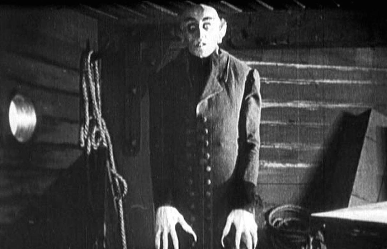 Nosferatu, il remake sarà diretto dal regista di The Witch