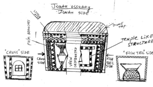 original_sketch_jonah_ossuary0