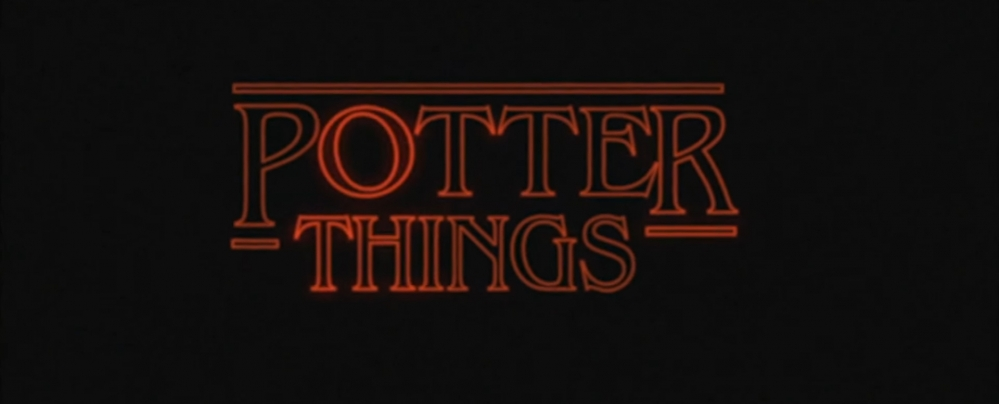 potter-things