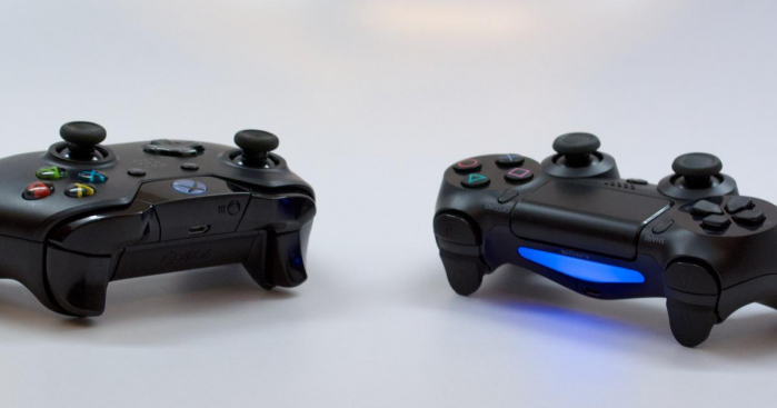 ps4-vs-xbox-one-console-war