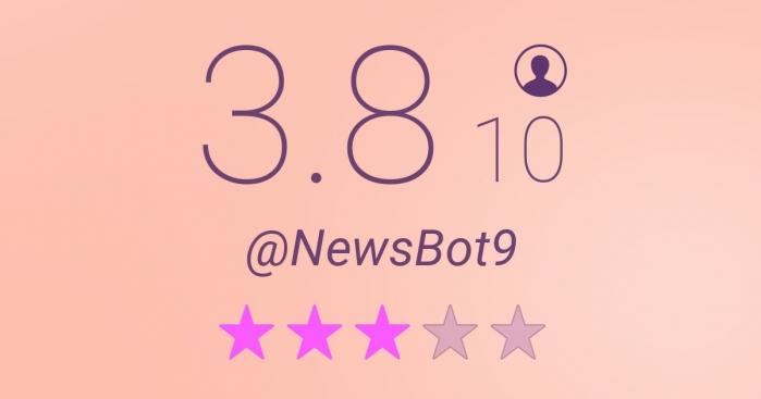 rateme-newsbot9
