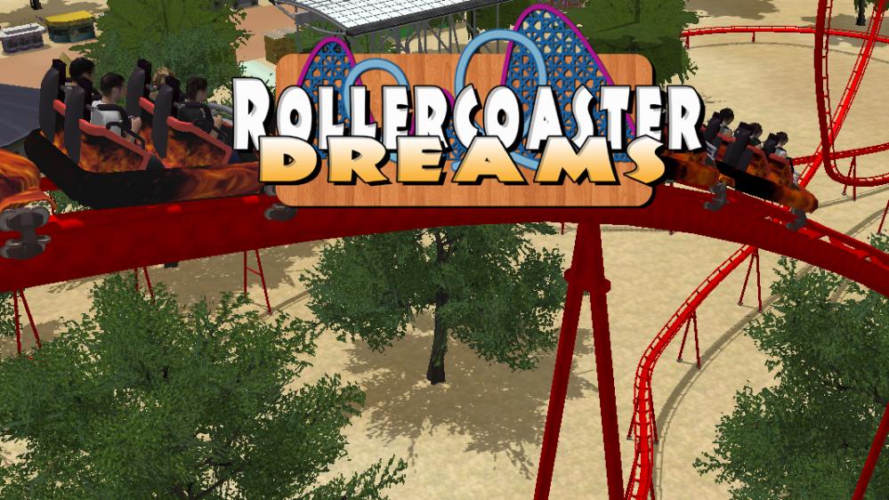 rollercoaster-dreams-listing-thumb-01-ps4-us-19jul16