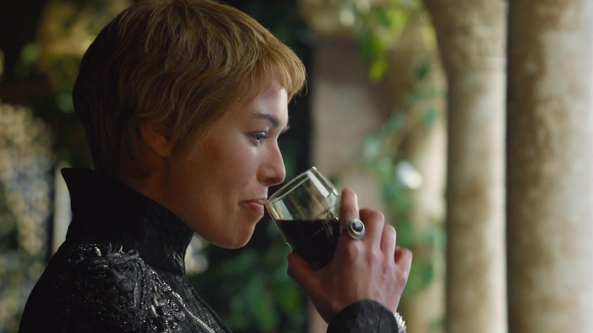 Game of Thrones, in arrivo il vino ufficiale
