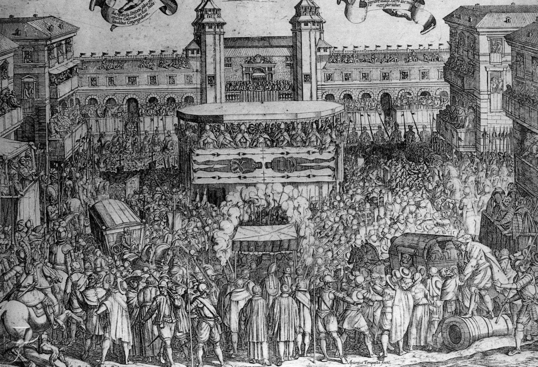 La Sindone di Torino: reliquia autentica o falso medievale?