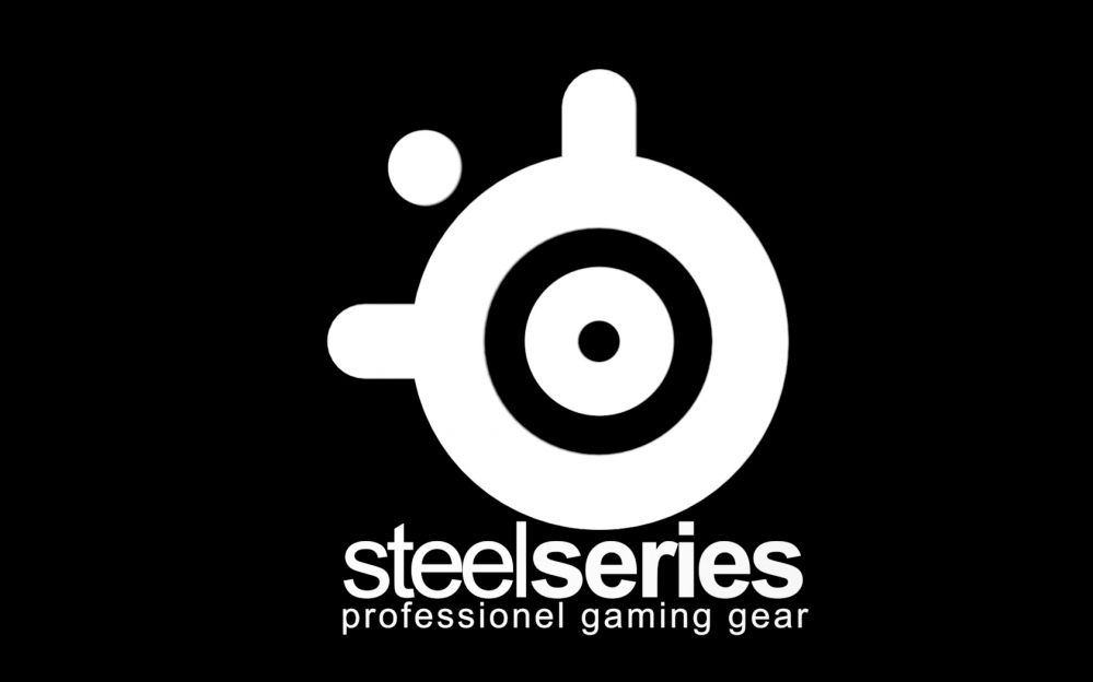 steelseries-white0157