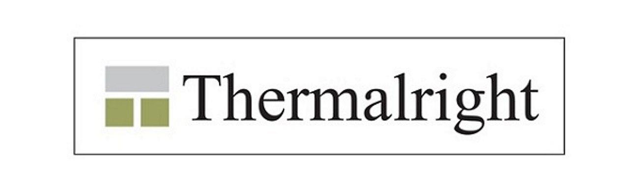 Thermalright: True Spirit 140 Direct