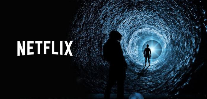 travellers-netflix