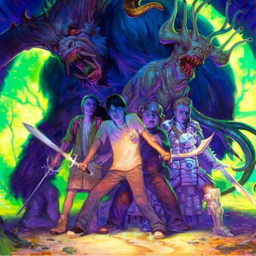 trollhunters-cover-originale-le-tazzine-di-yokoas