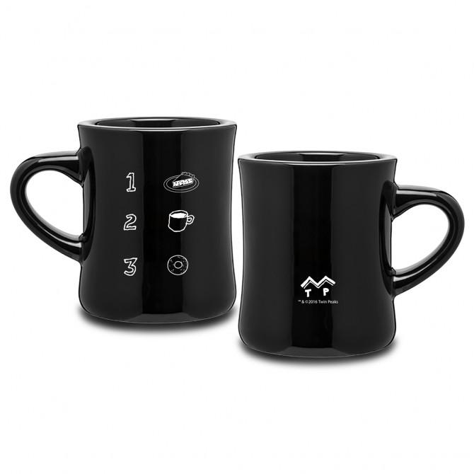 twin-peaks-icons-mug_670