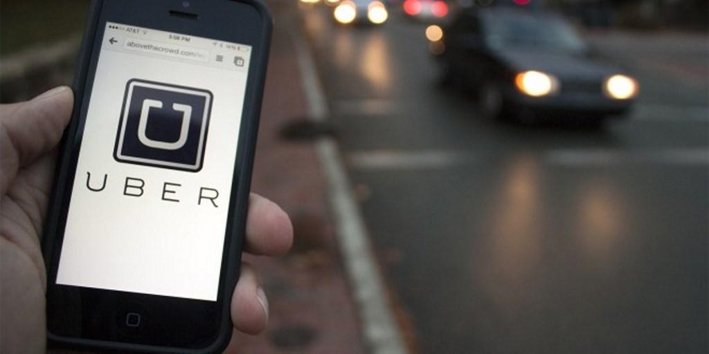 Uber e Lyft renderanno noti i nomi dei driver licenziati per molestie sessuali