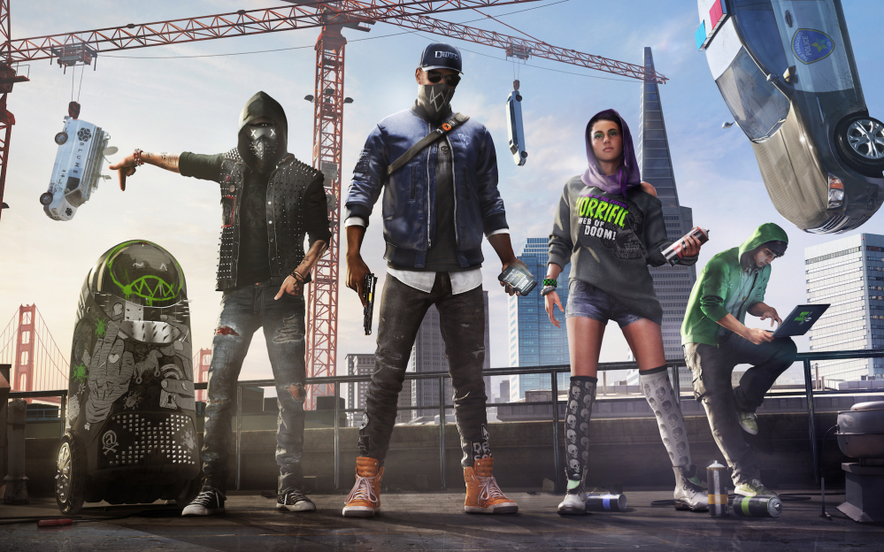 watch-dogs-2-wallpaper-marcus-holloway-and-dedsec-1