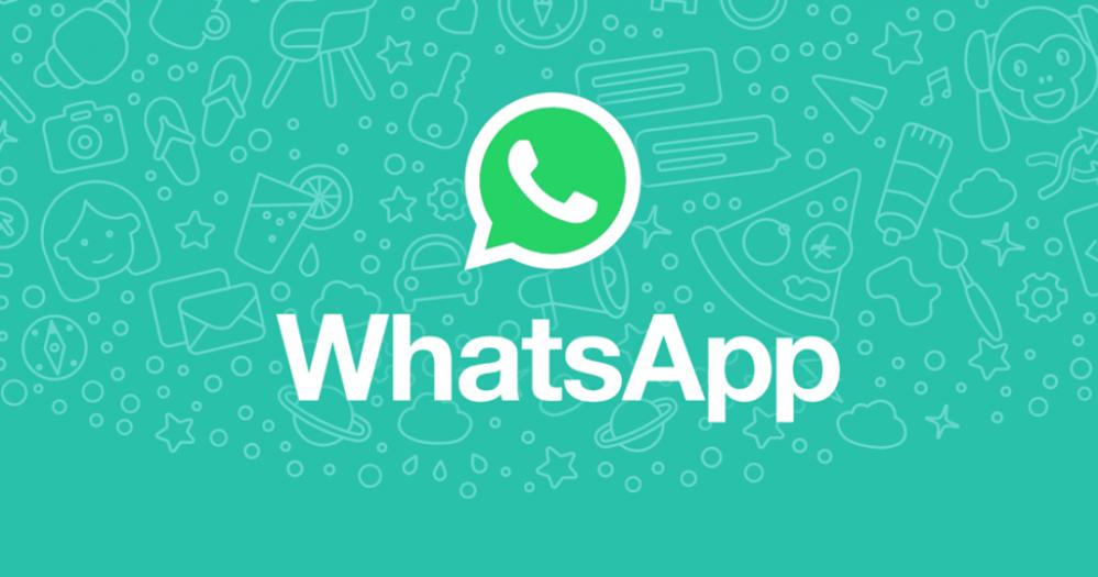 whatsapp-promo-1