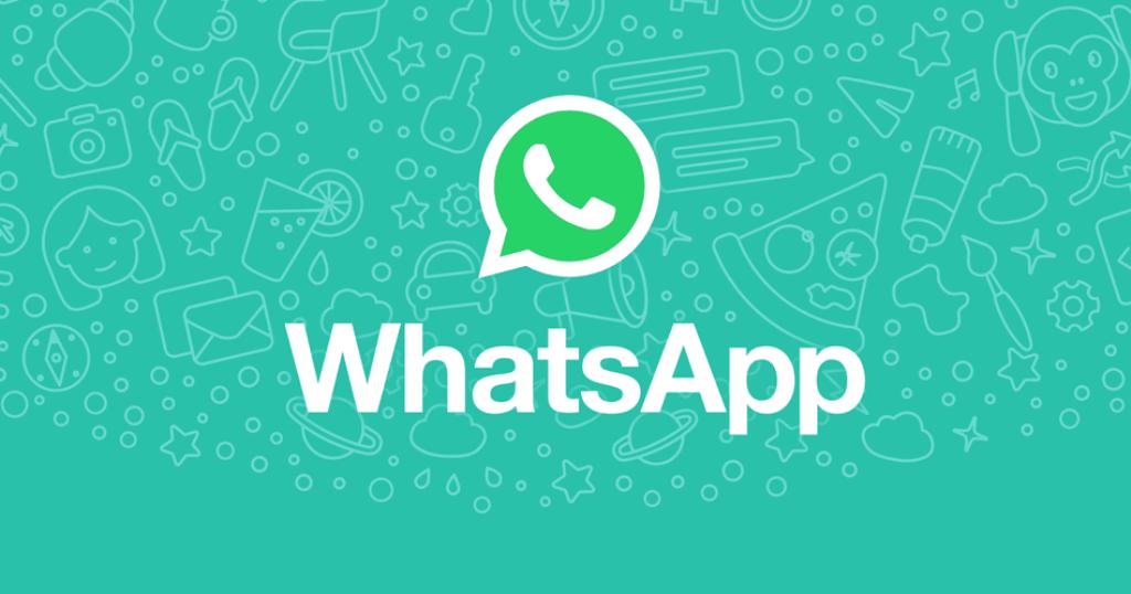 WhatsApp, disponibile la verifica in due passaggi