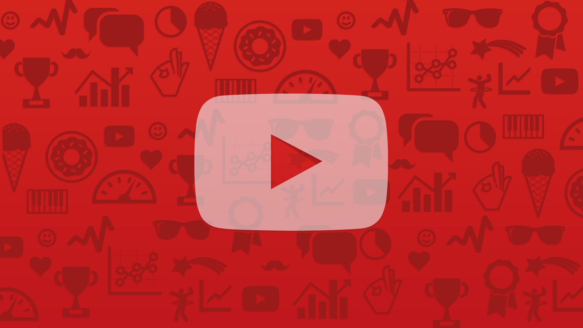 Youtube, miglioramenti in arrivo per l'app