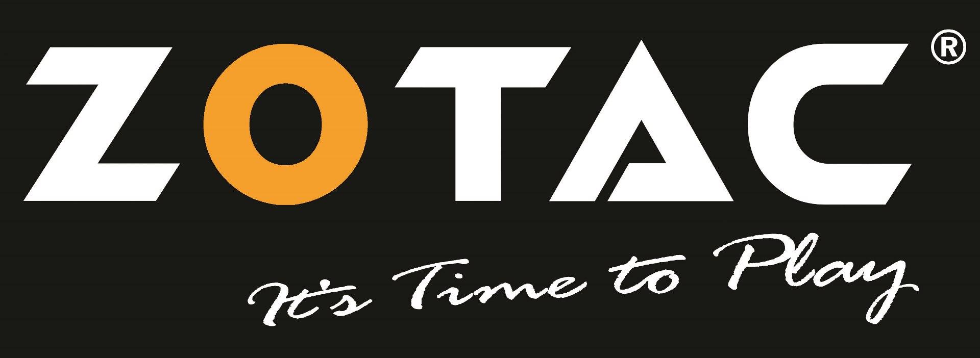 Zotac si supera: arriva lo ZBOX con RX480