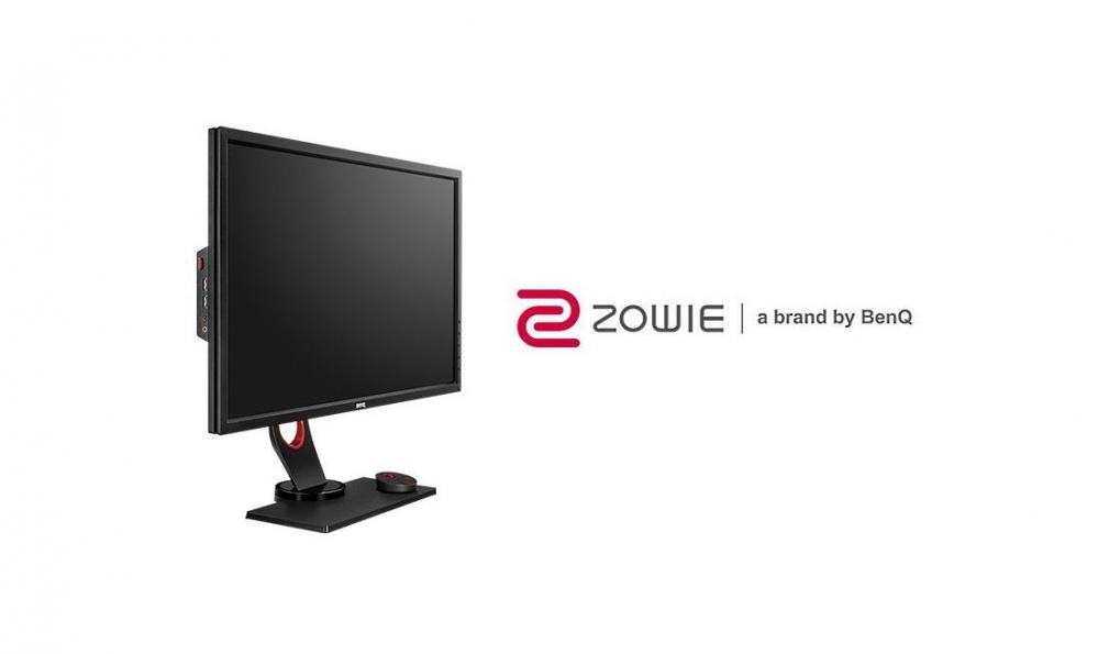 zowie-benq121-759x452
