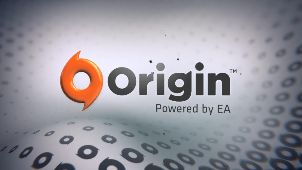 002-origin