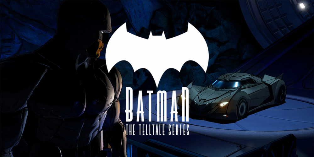 batman-the-telltale-series288646
