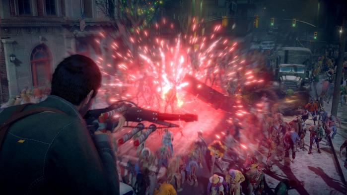 dead-rising-4_blambow-weapon-0