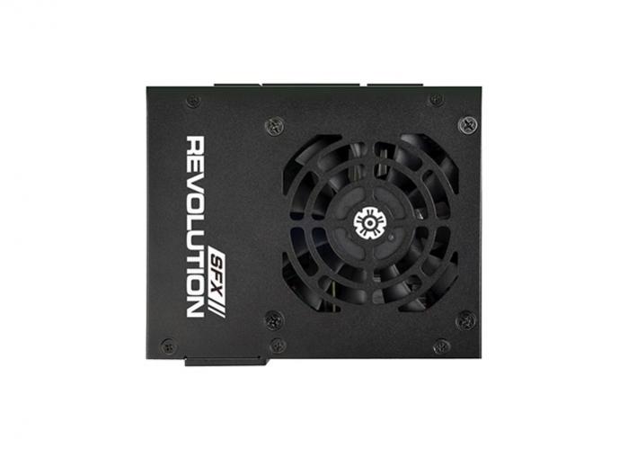 enermax-revolution-sfx_2
